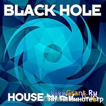 VA - Black Hole House Music 11-16 (2016)