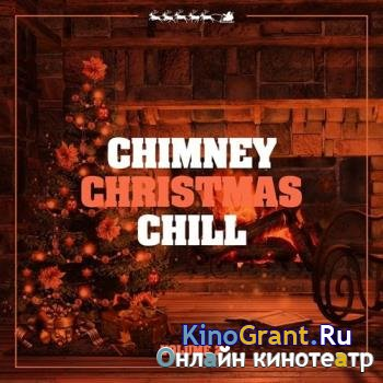 VA - Chimney Christmas Chill Vol.2 (2016)