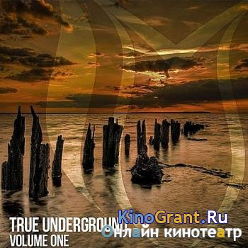 VA - True Underground Vol.1 (2017)