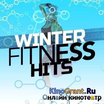 VA - Winter Fitness Hits Times (2017)