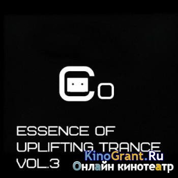 VA - Essence of Uplifting Trance Vol. 3 (2017)