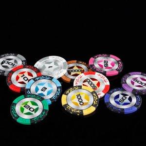 Бонусы онлайн-казино и правила вводы-вывода депозита