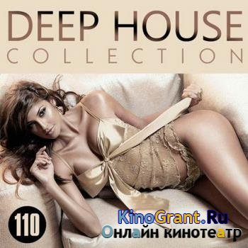 VA - Deep House Collection Vol.110 (2017)
