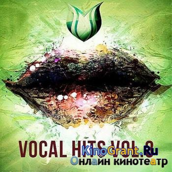 VA - Vocal Hits Vol.3 (2017)