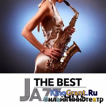 VA - The Best Jazz Hits (2017)