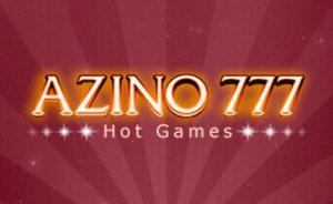 Azino777 или Почему так важно увидеть на экране три топора