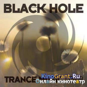 VA - Black Hole Trance Music 03 (2018)