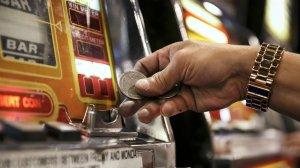 казино, вулкан, игровые автоматы