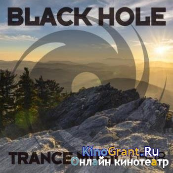 VA - Black Hole Trance Music 05-18 (2018)