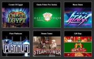 Как выводить быстро деньги с азартных автоматов?