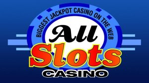 Casino-All.com или Как правильно играть на деньги?