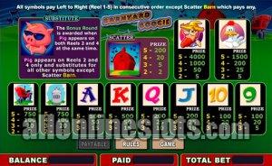 Jungle Boogie играйте на деньги в казино Вулкан