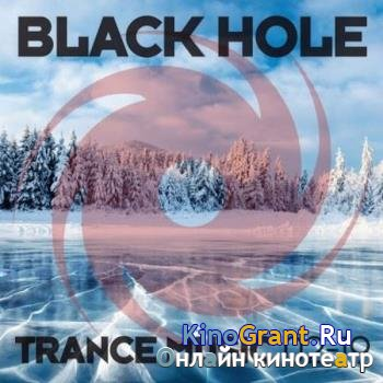 VA - Black Hole Trance Music 02-19 (2019)