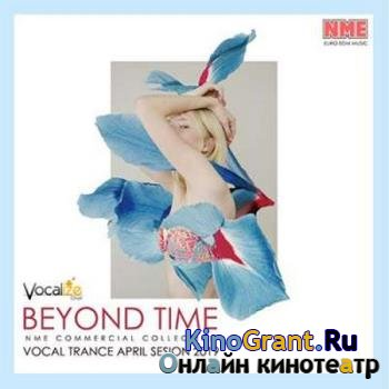 VA - Beyound Time: Vocal Trance (2019)