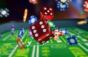 Рейтинги Казино и последние новости азартного мира